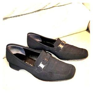 "Dress Loafers by Antonio Melani ""Lauren"""